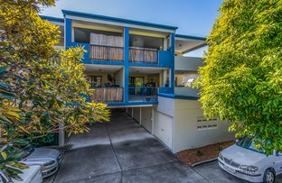 Picture of 5/51 Junction Road, Clayfield QLD 4011