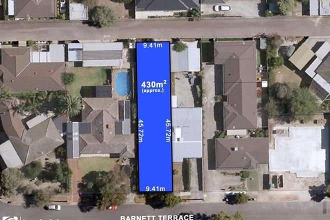 Picture of Lot 101/6 Barnett Terrace, SEACLIFF PARK SA 5049