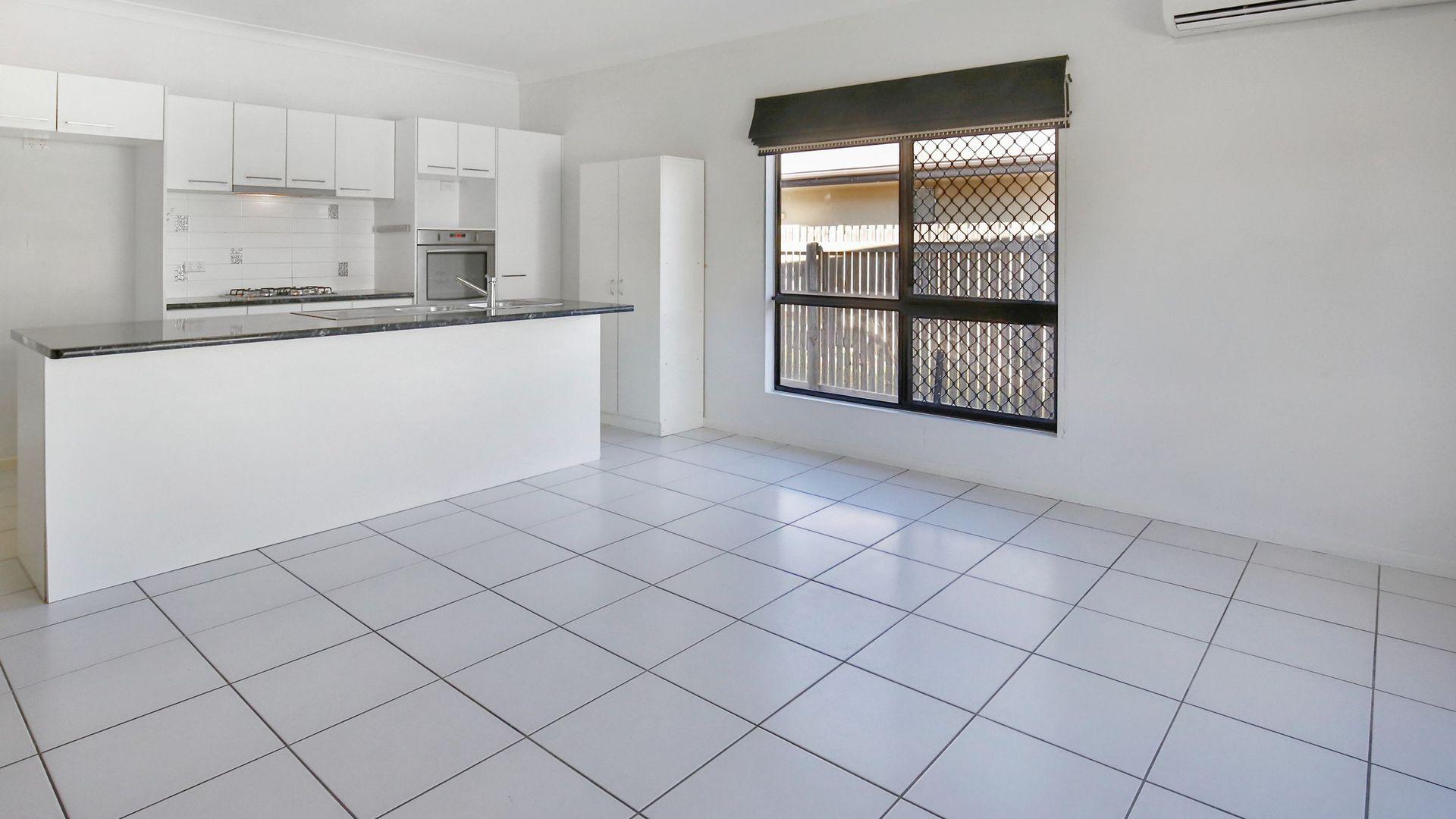 66 Summerland Drive, Deeragun QLD 4818, Image 2