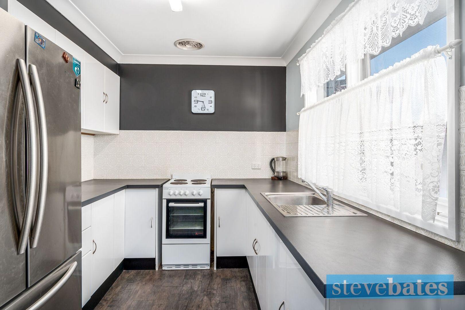 9 Pennington Street, Raymond Terrace NSW 2324, Image 1
