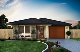 Picture of Lot 8 Andrew Street, Bundamba QLD 4304