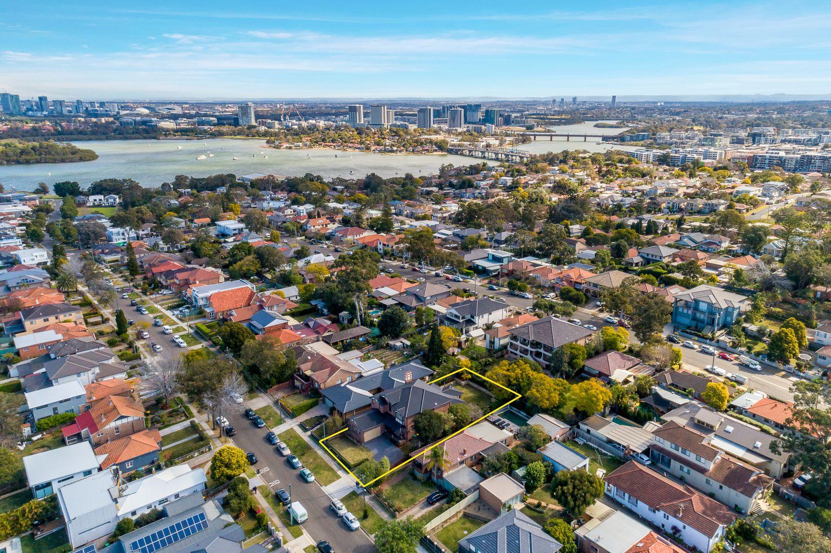 3 Douglas Street, Putney NSW 2112, Image 1