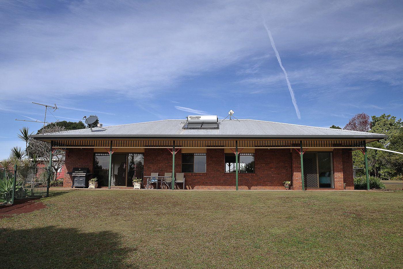 70 Backmede Rd, Backmede NSW 2470, Image 1