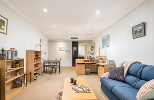 Picture of 8/55 Auburn Street, Sutherland NSW 2232