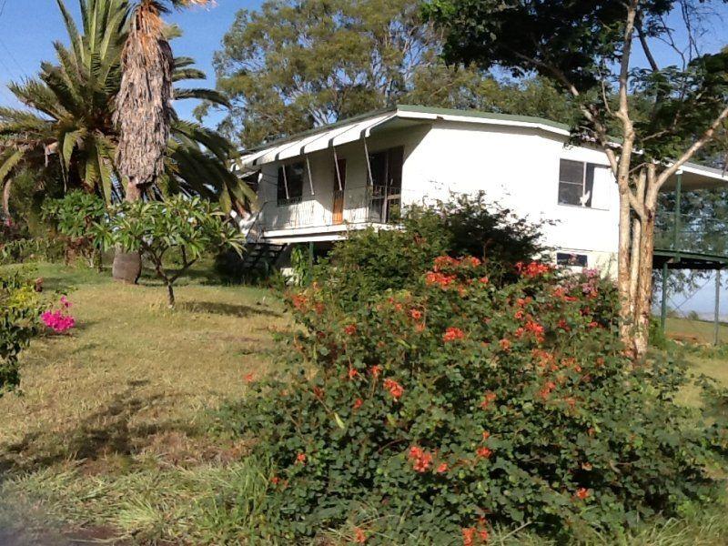 42 Range Cres, Laidley QLD 4341, Image 0