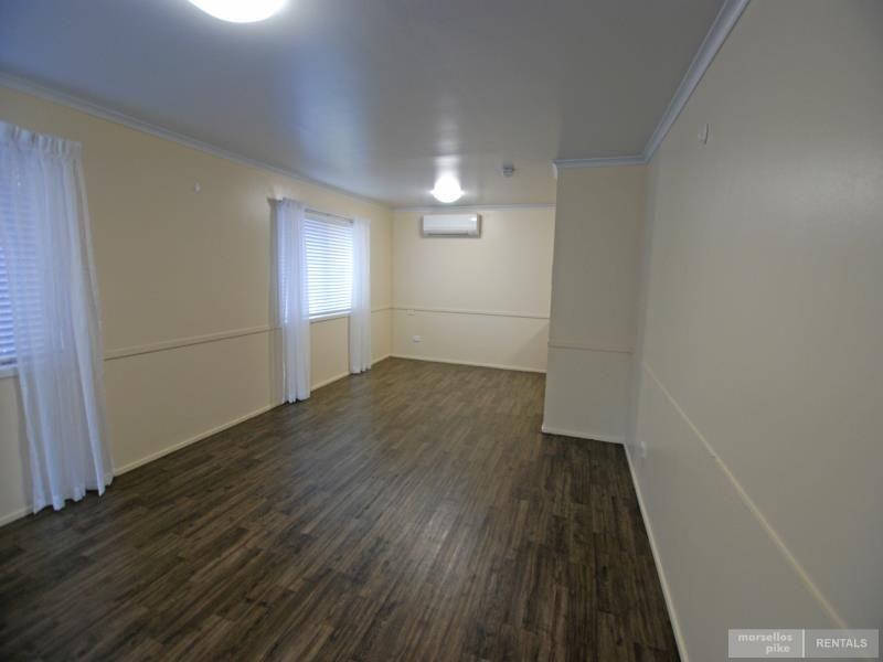 17 Donnegal Drive, Kallangur QLD 4503, Image 1