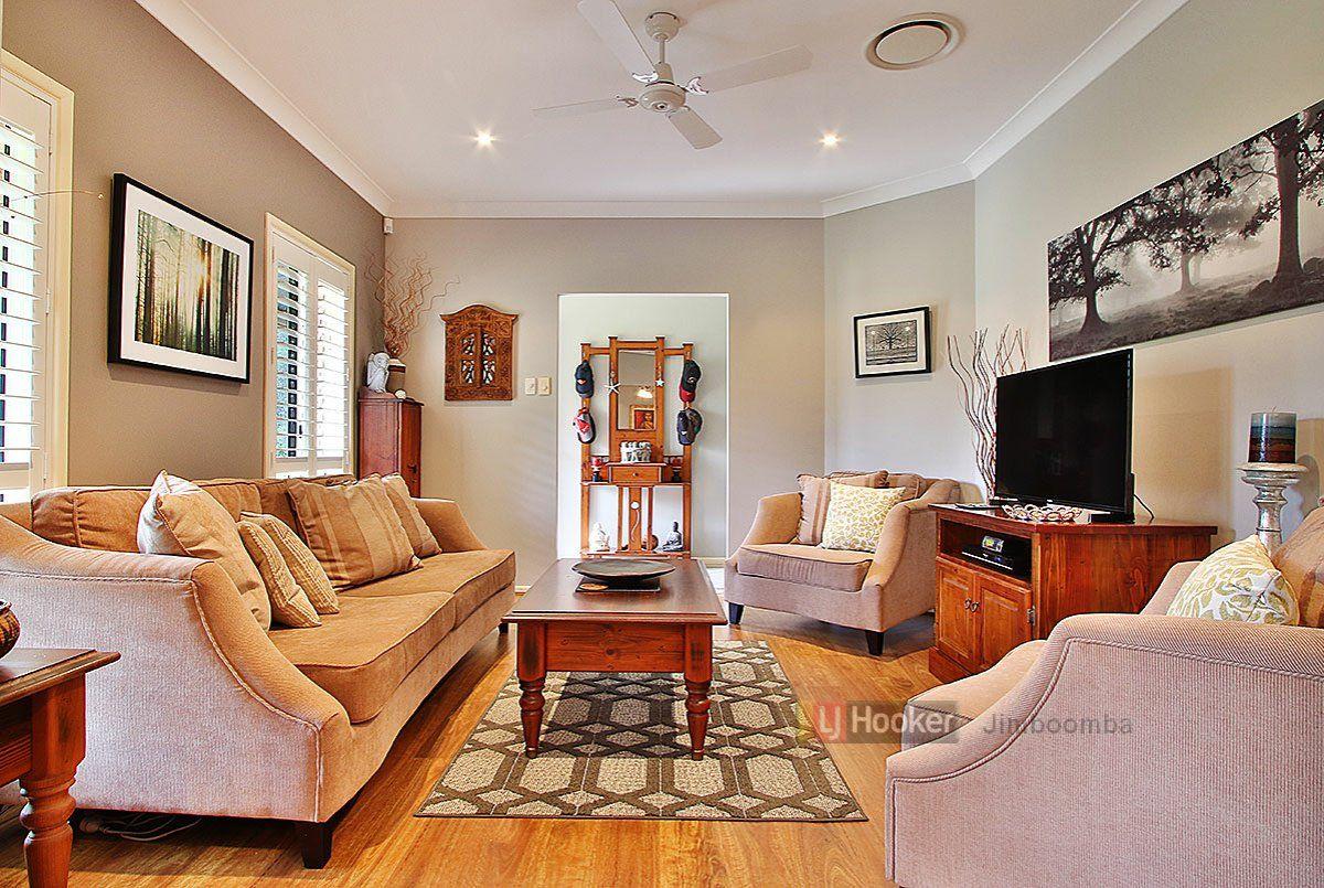 26 Waratah Place, Cedar Vale QLD 4285, Image 1