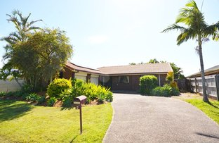 Picture of 9 Coachwood Court, Burleigh Waters QLD 4220