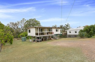 Picture of 6 Mary Street, Blackstone QLD 4304