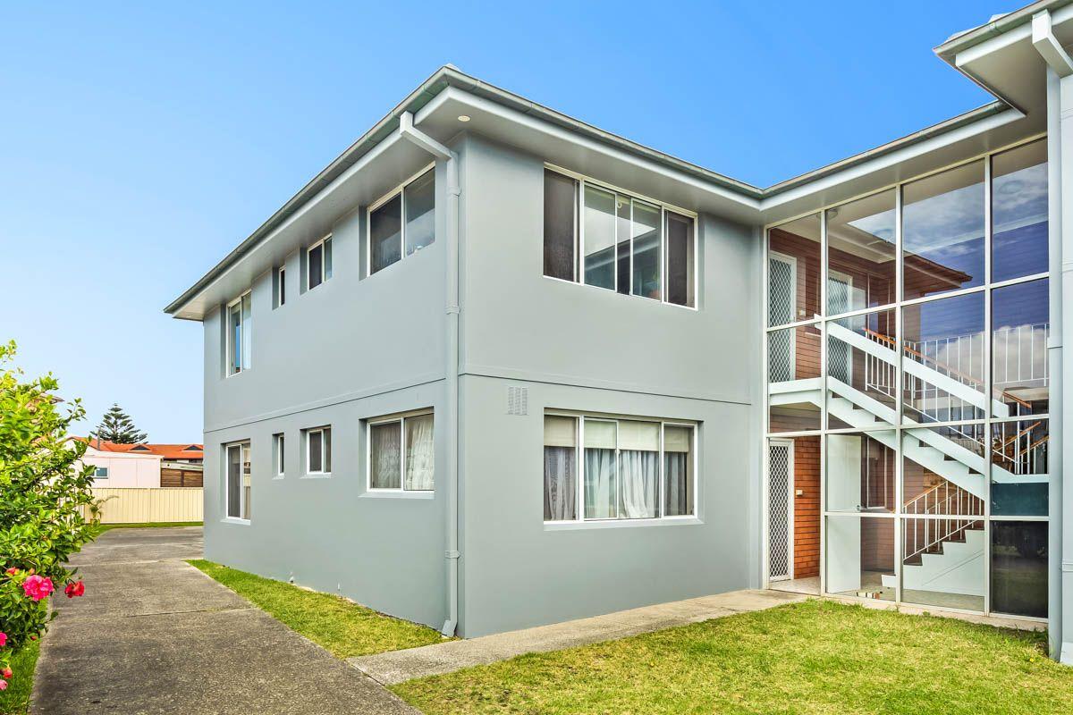 1/19 Towradgi Road, Towradgi NSW 2518, Image 1