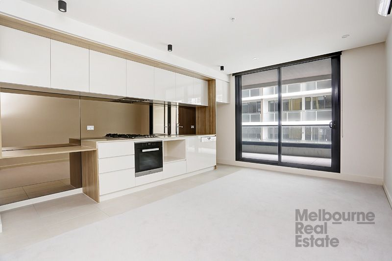 1811/3 Yarra Street, South Yarra VIC 3141, Image 0