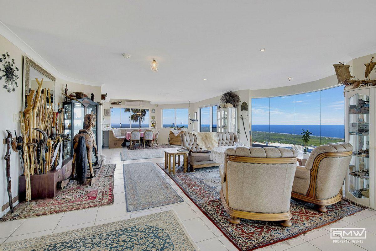 227 Panorama Drive, Barlows Hill QLD 4703, Image 1