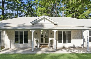 Picture of Stackpole Street, Currumbin Valley QLD 4223