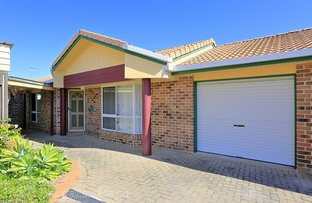 Picture of 3/84 Woongarra Scenic Drive, Bargara QLD 4670