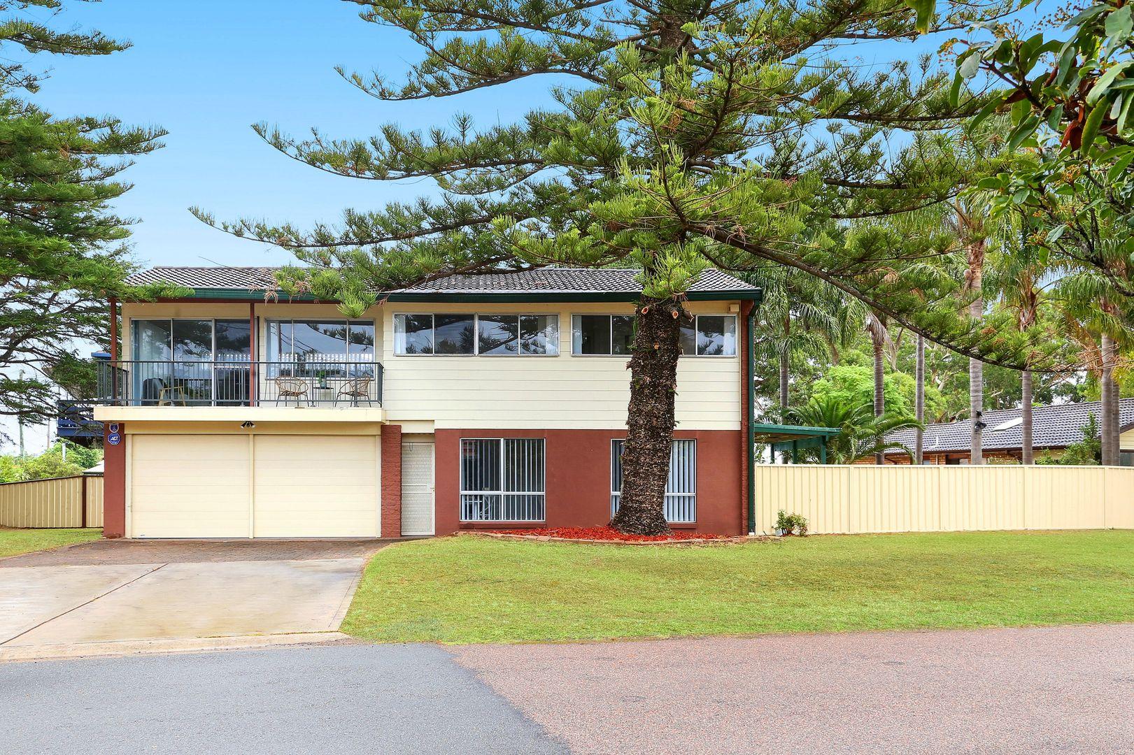 63 Springwood Street, Ettalong Beach NSW 2257, Image 0