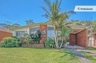 20 Corrie Road, Woonona NSW 2517