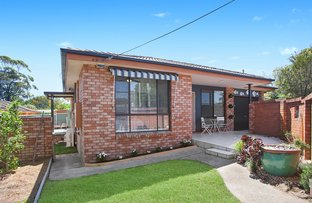 Picture of 1/253 Blackwall Road, Woy Woy NSW 2256