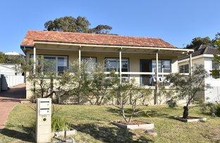 Picture of 215B Sandgate Road, Birmingham Gardens NSW 2287