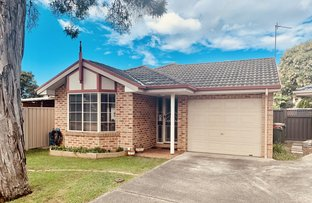 Picture of 35 Jenail Place, Horsley NSW 2530