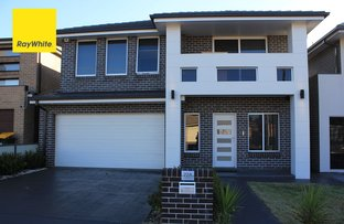Picture of 22A Beelar Street, Canley Heights NSW 2166