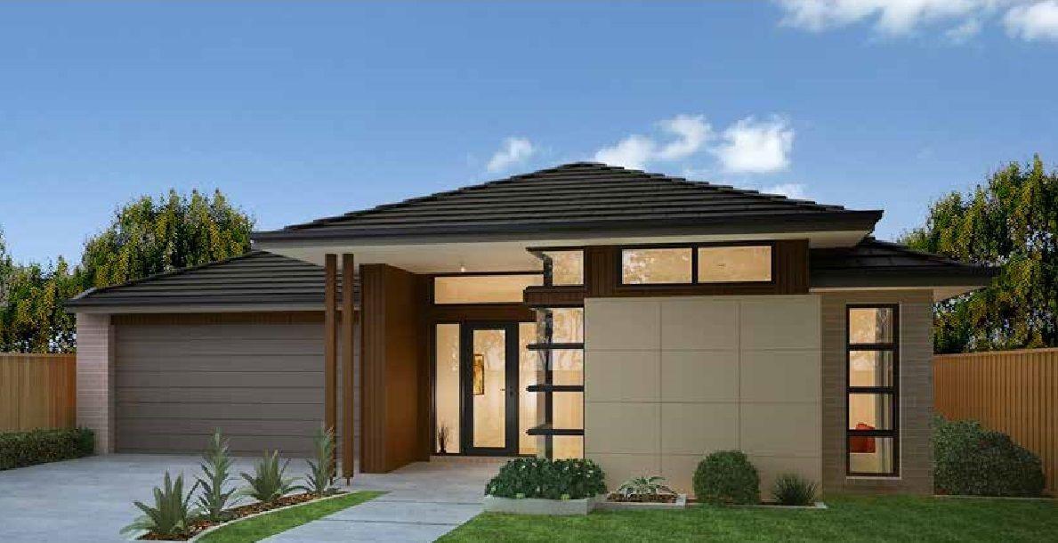 47 Hampshire Drive, Yarrabilba QLD 4207, Image 0