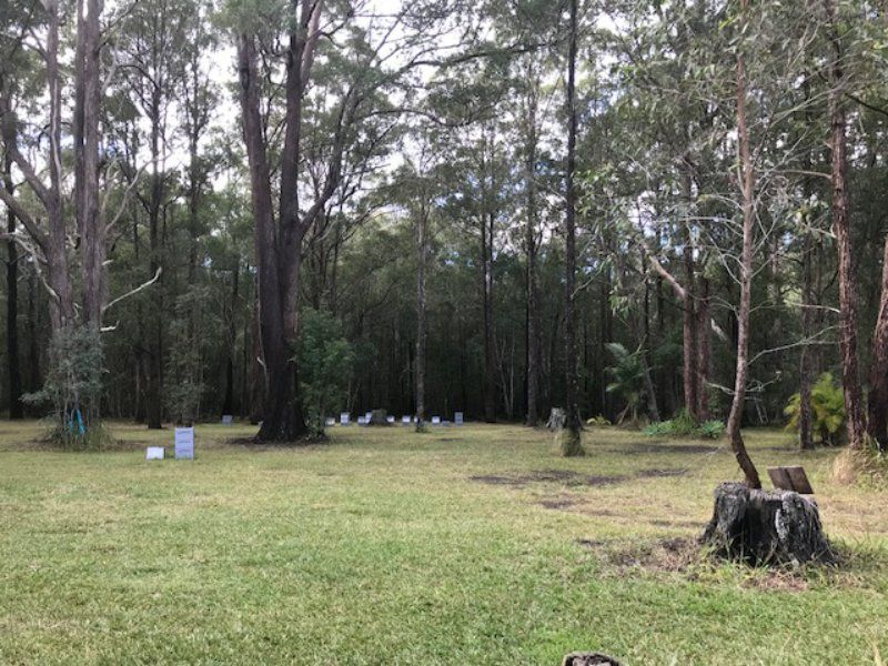 Lot 3 Whites Road, Woodburn NSW 2472, Image 2