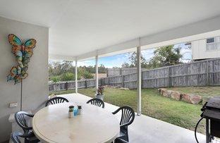 Picture of 55 Bellbird Drive, Bellbird Park QLD 4300
