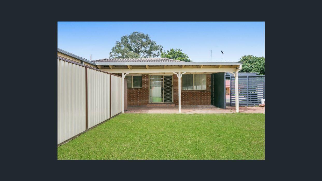 61 WEAVER ST, Erskine Park NSW 2759, Image 1