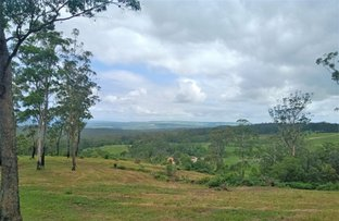 Picture of 360 Anduramba Road, Crows Nest QLD 4355