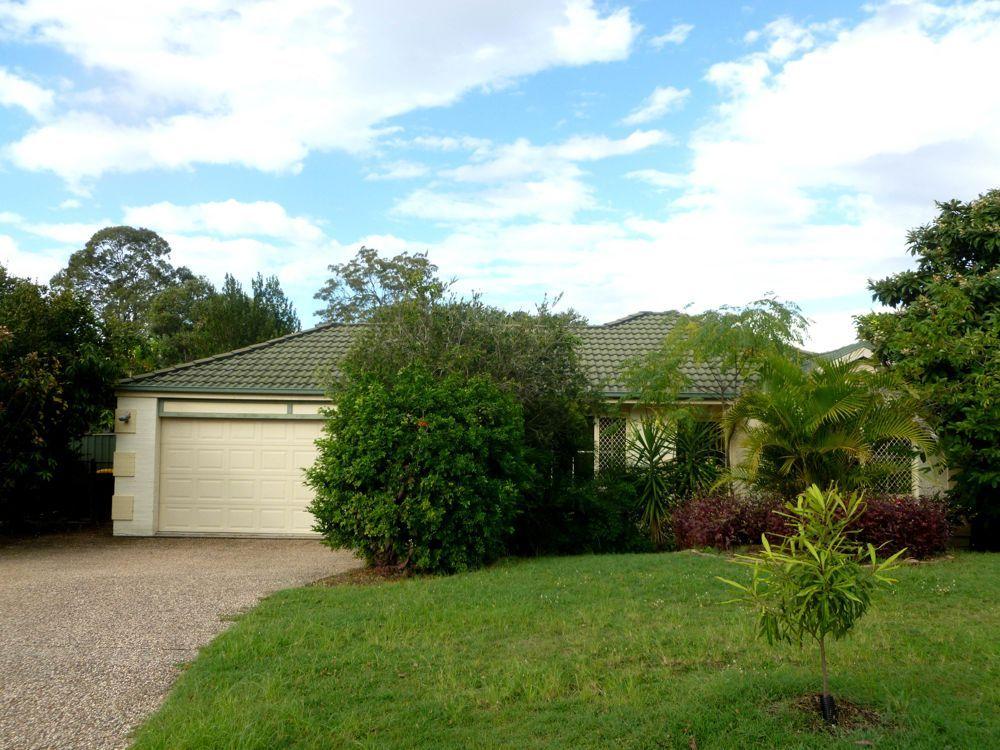 47 Angus Street, Sinnamon Park QLD 4073, Image 0