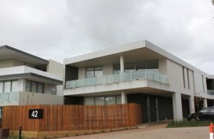 Picture of 15/42 Eucalyptus Drive, Maidstone VIC 3012