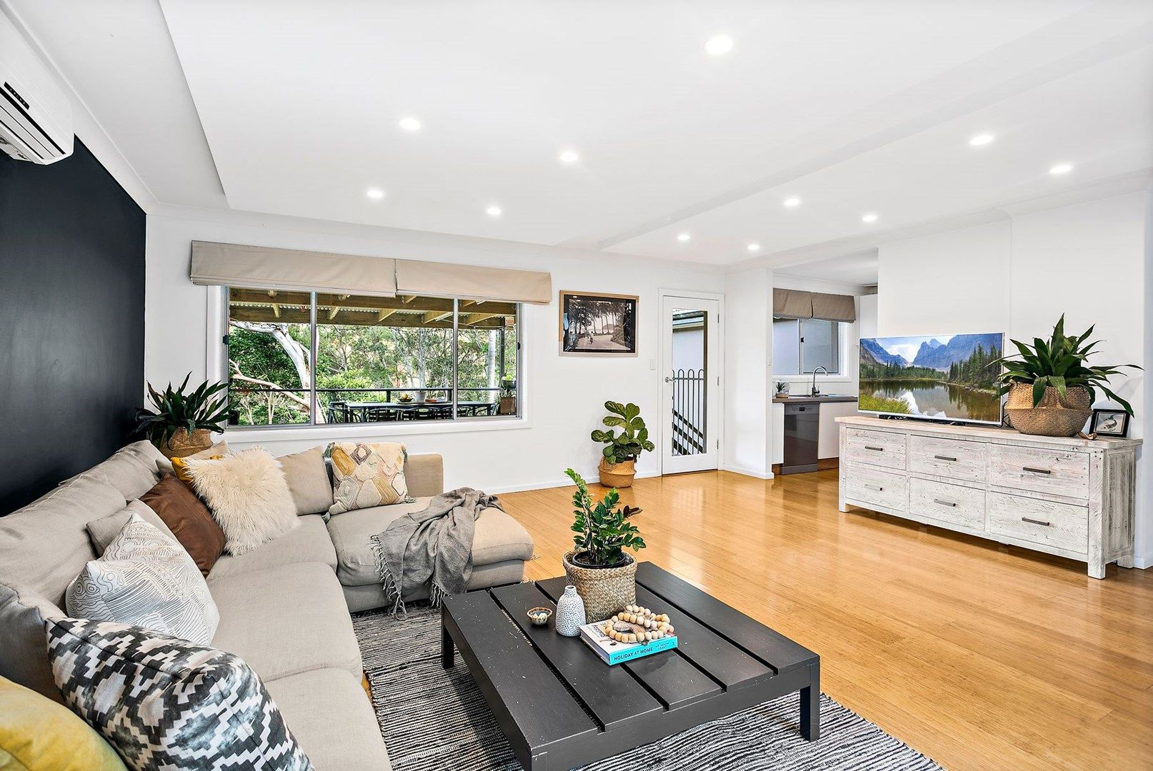 28 Murray Park Road, Figtree NSW 2525, Image 0