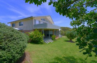 Picture of 16 Torquay Cct, Red Head NSW 2430