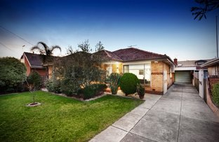 Picture of 526 Bell St , Pascoe Vale South VIC 3044