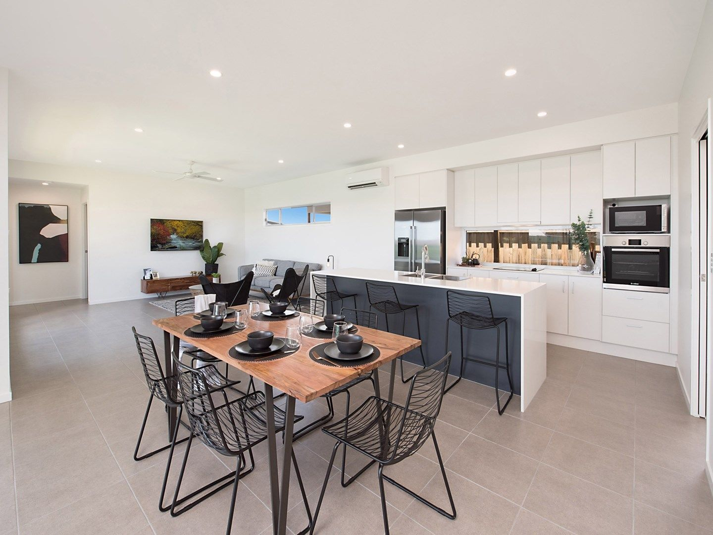 ACTIVE LIVING New Road, Palmview QLD 4553, Image 0
