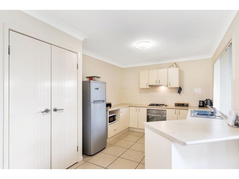 6 Granger St, Caboolture QLD 4510, Image 1