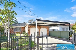 Picture of 140 Chisholm Road, Auburn NSW 2144