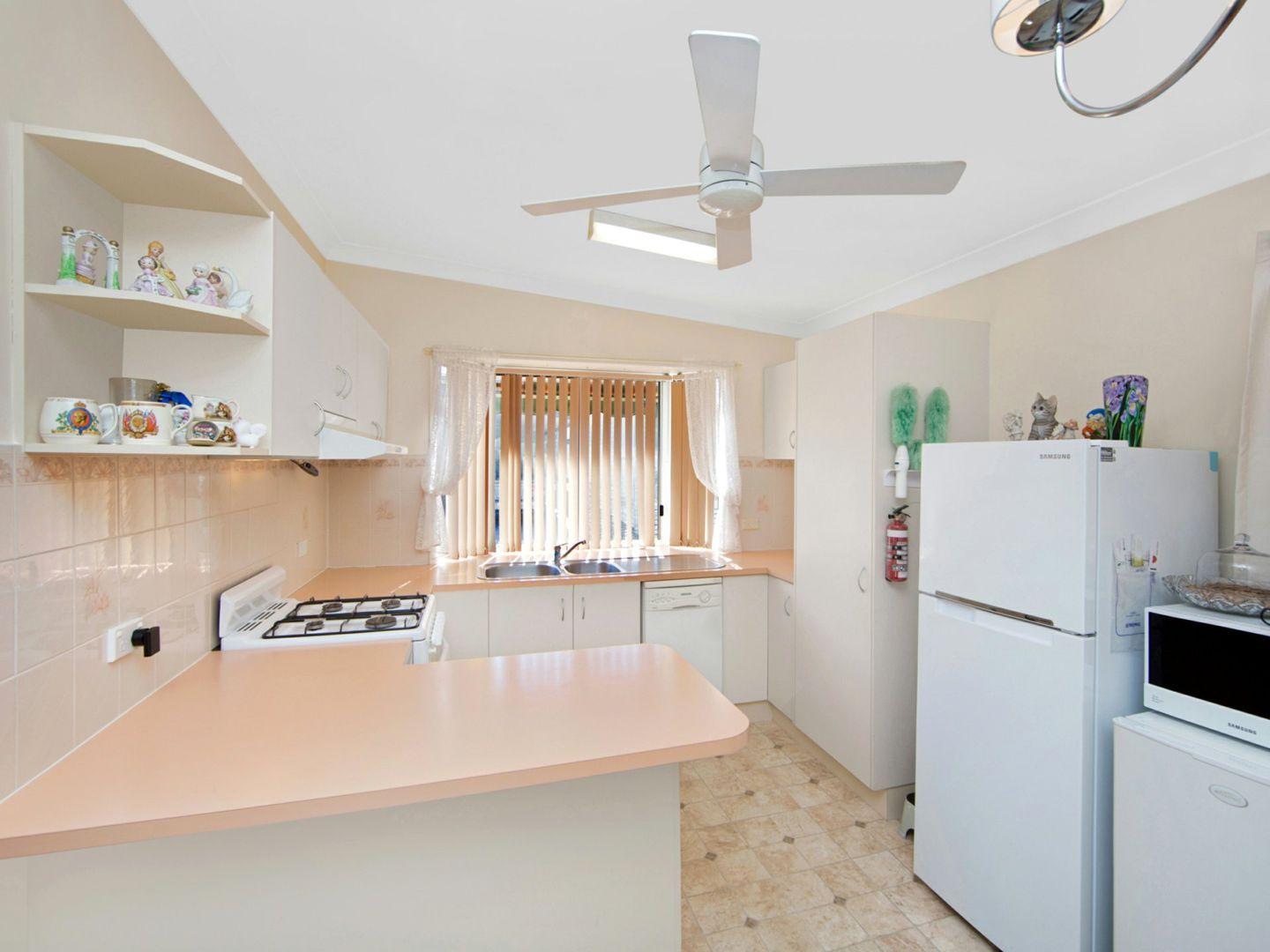 86/25 Mulloway Road, Chain Valley Bay NSW 2259, Image 0