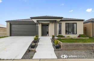 Picture of 12 View Hill Drive, Traralgon VIC 3844