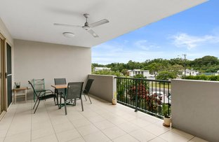 Picture of 4/2 Cannon Street, Manunda QLD 4870