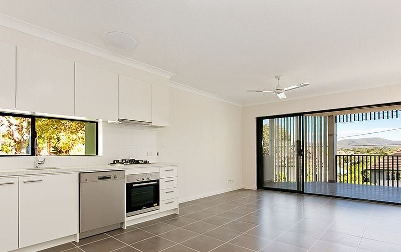17/51 Gibb Street, Kelvin Grove QLD 4059, Image 0
