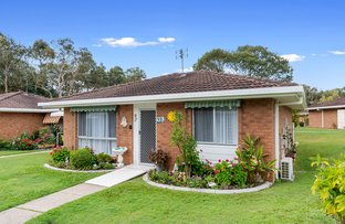 Picture of 13/96 Beerburrum Street, Battery Hill QLD 4551