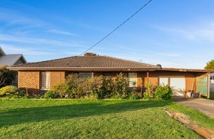 Picture of 30 Tolley Avenue, Surf Beach VIC 3922