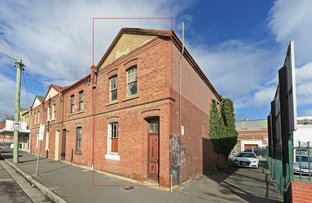 Picture of 110 Campbell Street, Hobart TAS 7000
