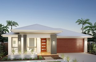 Picture of Lot 2647 Kippen Close, Spring Mountain QLD 4300