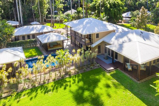 Picture of 55 Arbour Place, DOONAN QLD 4562