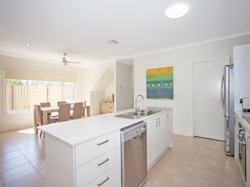 24/8 Petrie, East Mackay QLD 4740, Image 2