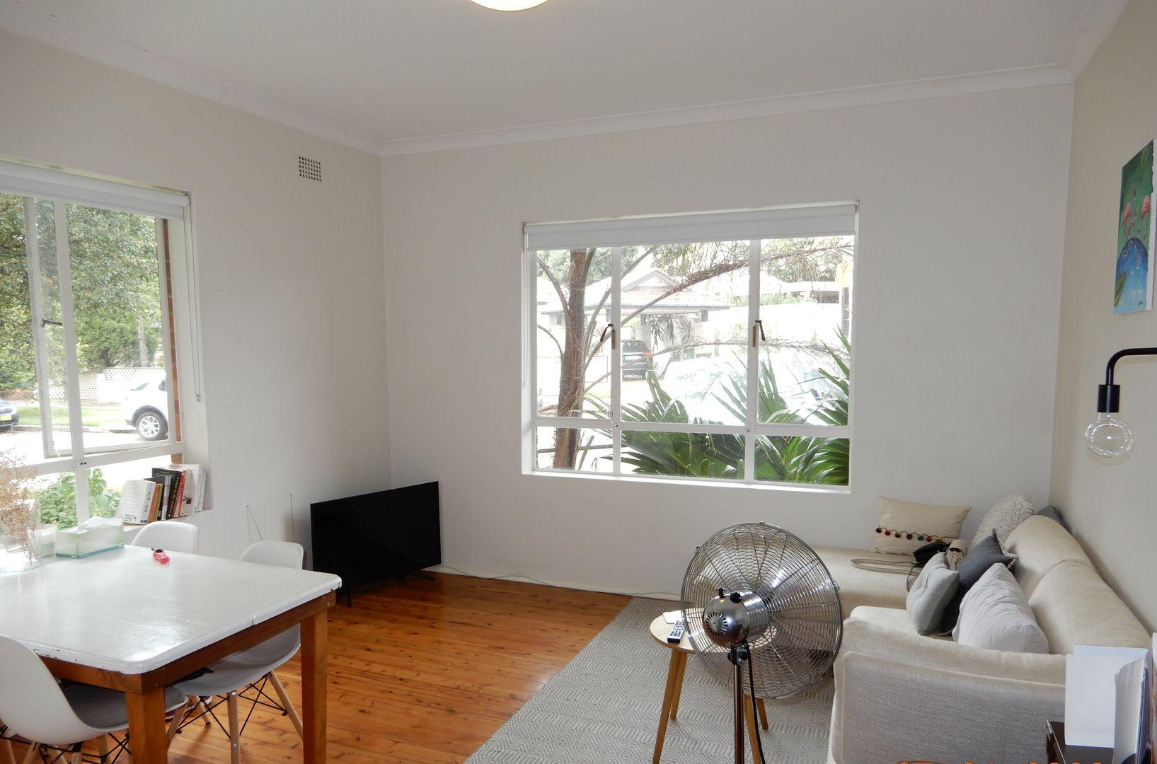 1/40 Brightmore Street, Cremorne NSW 2090, Image 0