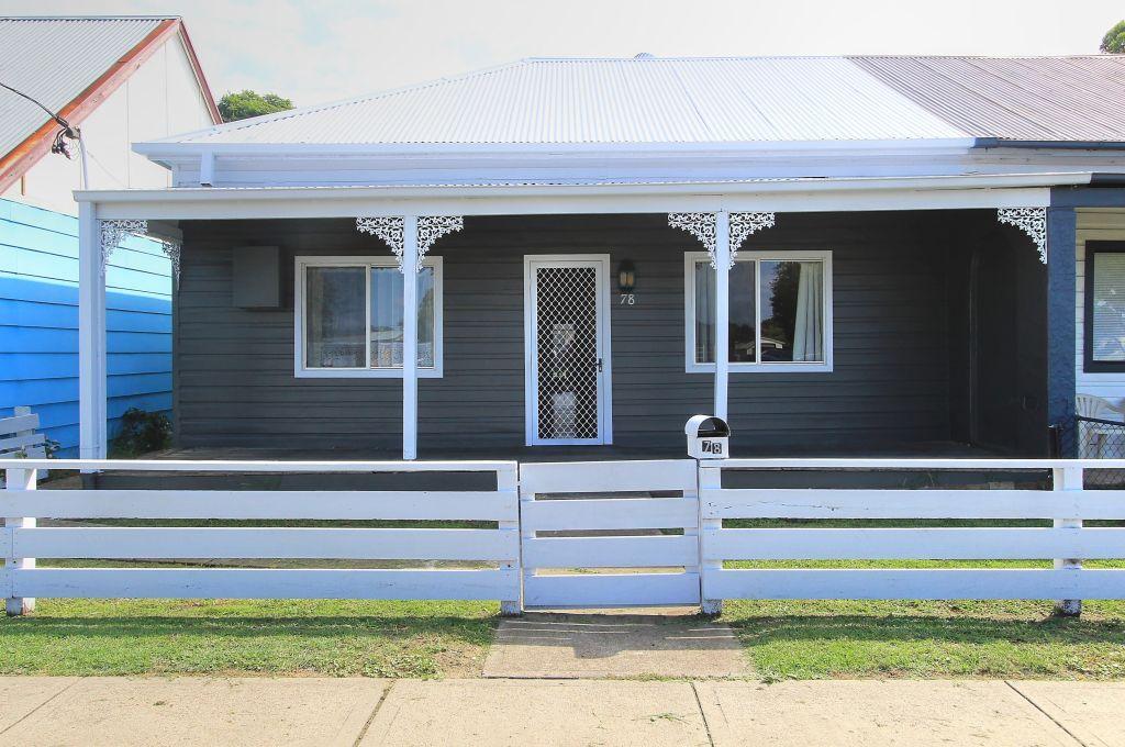 78 Station Street, Weston NSW 2326, Image 1