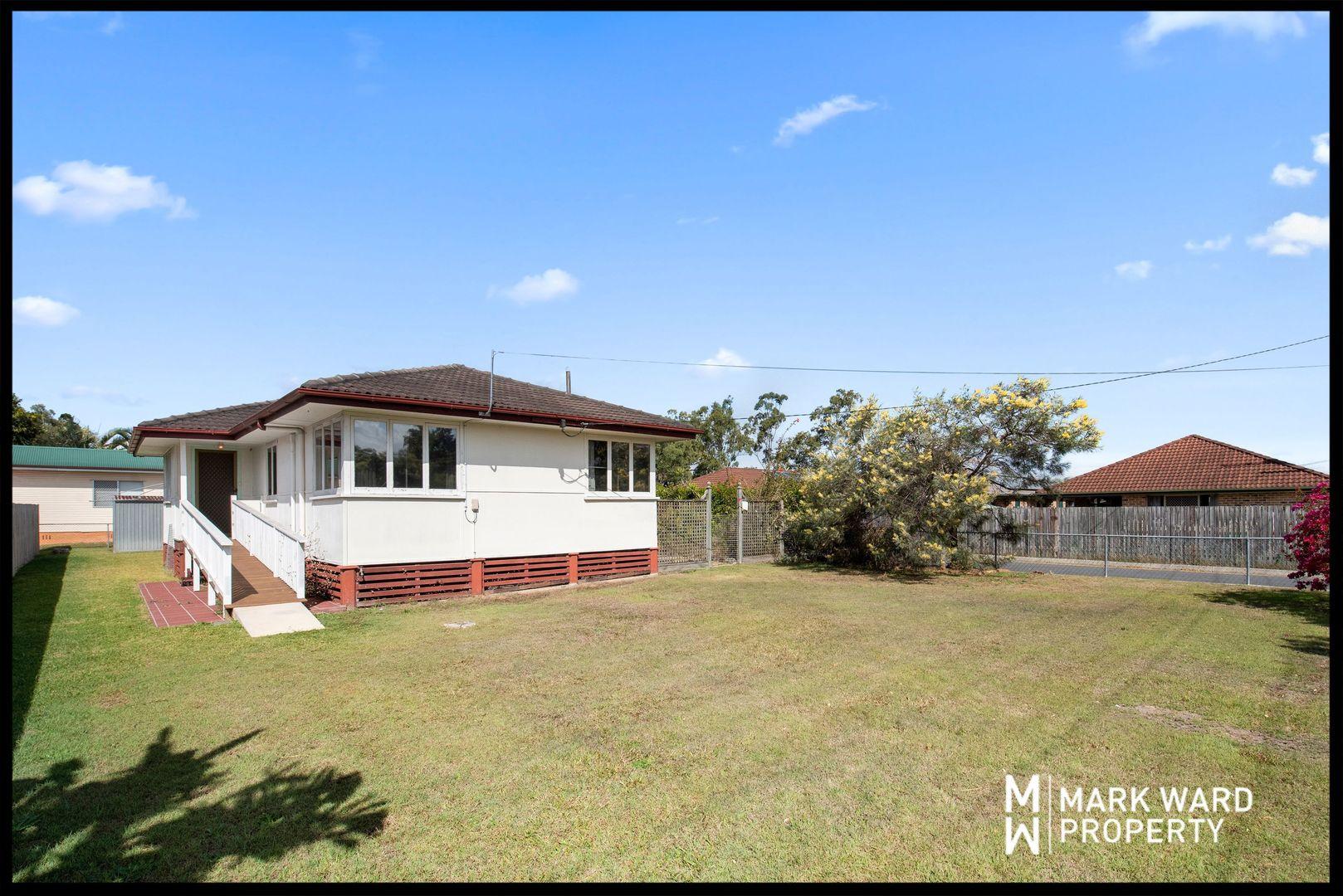 8 Courtland Street, Salisbury QLD 4107, Image 0